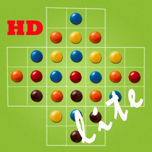 Soliterius Lite HD