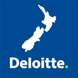 Deloitte NZ Perspectives