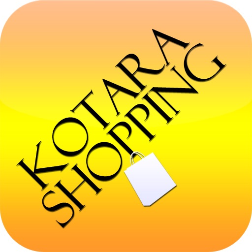 Kotara Shopping