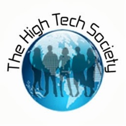 The High Tech Society