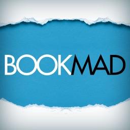 BookMad