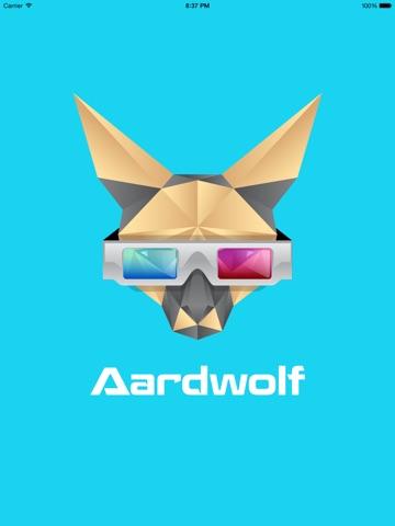 Aardwolf-ipad-0