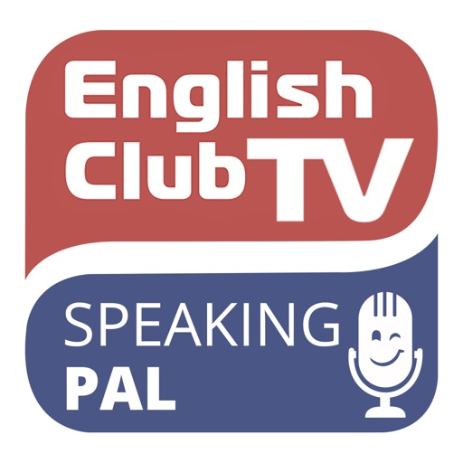 Speak King - English