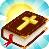 Codes for Bible Trivia Pro - Holy Bible Quiz for Christian Hack