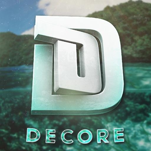 Decore Siege