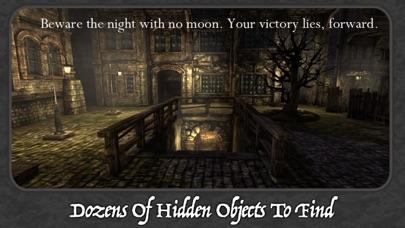 Hidden Escape Town - Mystery Escape! screenshot four