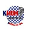 KMOMRadio