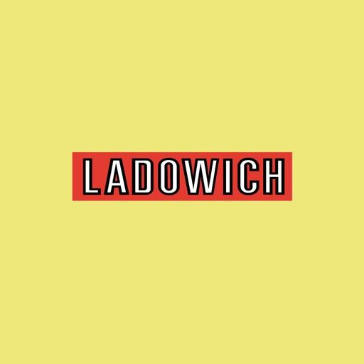 Ladowich