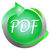PDF-to-Word-Fast - pengyuan zhang