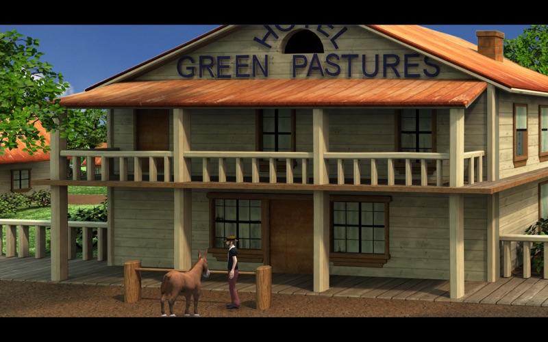 Gold Rush! Anniversary screenshot 5