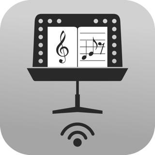 Piascore - Smart Music Score on the App Store