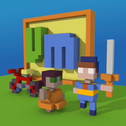 VoxelMaker Review