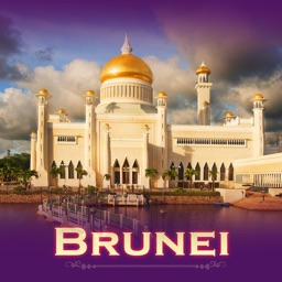 Brunei Tourism Guide