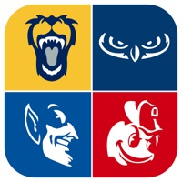 Guess the University & College Sports Team Logo Free Hack Online Generator  img