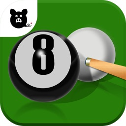 3D Pool World - Billiards Mania