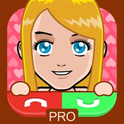 Avatar Maker Pro - Manga Your Contacts