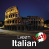 Learn To Speak Italian Fast!