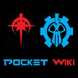 Pocket Wiki for Wildstar™