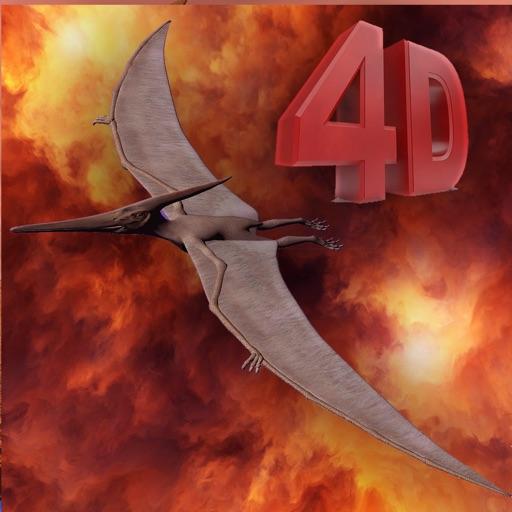 драконы забастовку против рекс - кровотечение резню на улицах сибирь