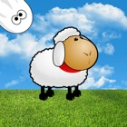 Tap Tap Sheep and Ghost Smasher icon