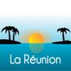 Réunion OffLine Karte