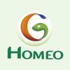 HoméoFiches HD