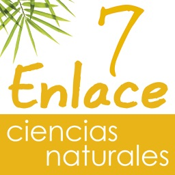 Vector Z | Enlace Ciencias Naturales 7