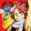 フェアリーテイル ラン (Fairy Tail Edition)