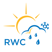 Raysweathercom App app review