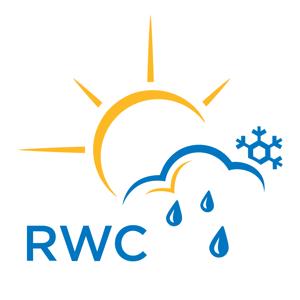 RaysWeather.Com App app