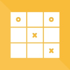Activities of Tic Tac Toe Free.