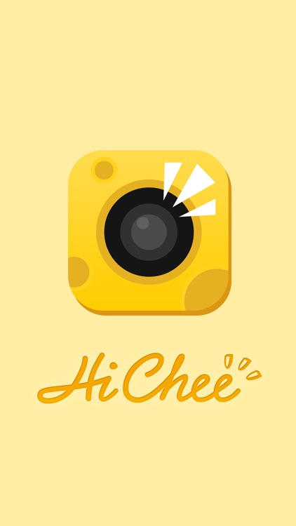 """HiChee -creating videos of the moment """"three, two, one, snap!""""- screenshot-4"""