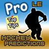 Hockey Predictions LE