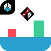 Codes for Mr Jump Ninja: Geometry Dash Game Hack
