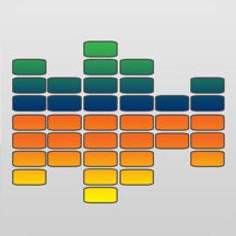 Music Sound Key - Never Miss A Beat