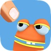Animate Me! 3D Animation For Kids Ranking