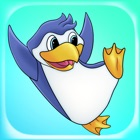 Ace Penguins icon
