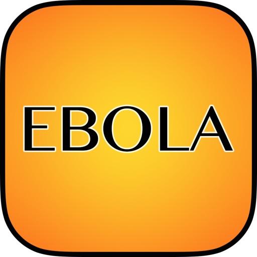 Ebola Disease+