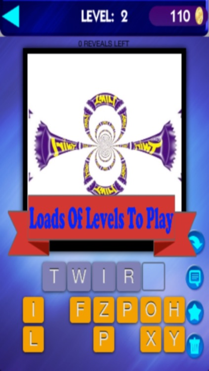 My Guess The Candy Twist Quiz Test Sweet Little Thinkers Puzzle