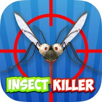 Codes for Super Insect Killer - shoot and kill the insects quickly Hack