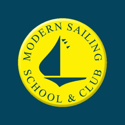 Modern Sailing School & Club
