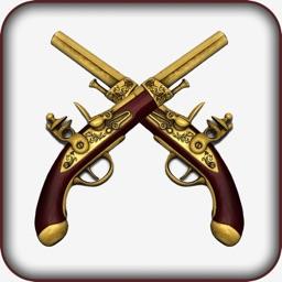 Gun Terminologies