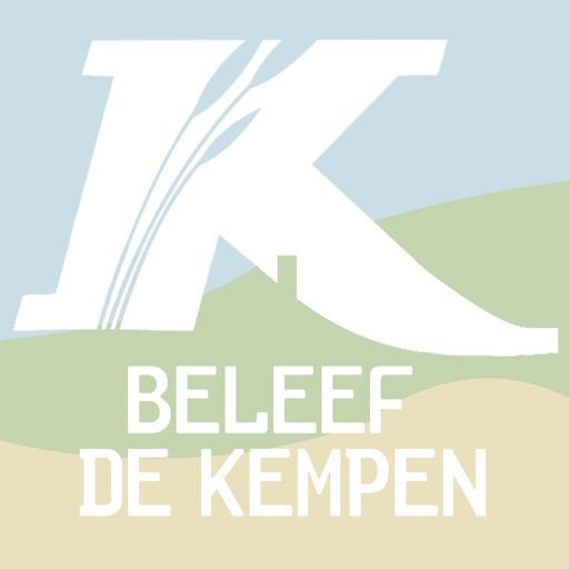 Beleef de Kempen