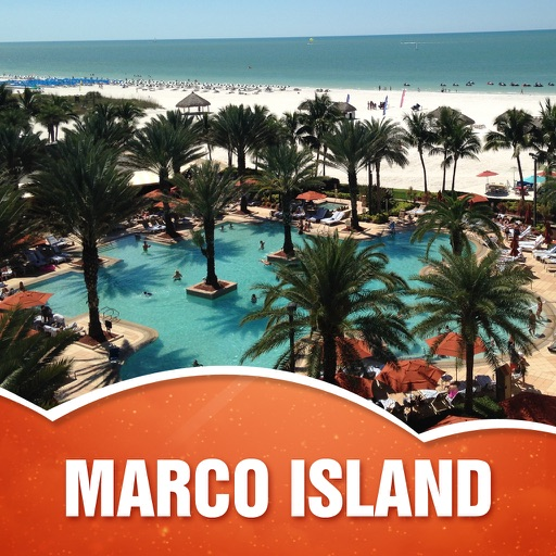 Marco Island Tourism Guide