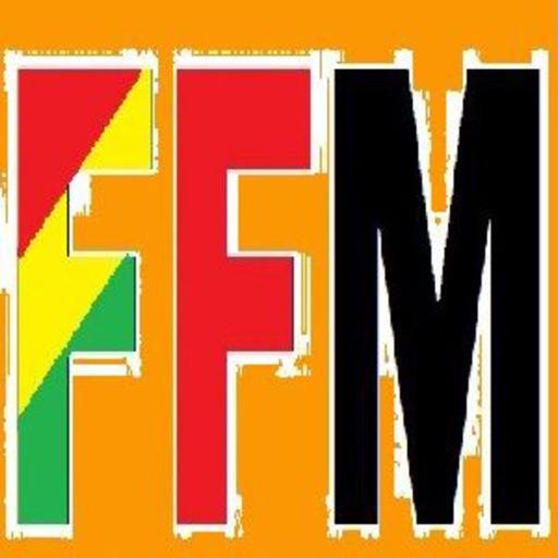 FFM Radio