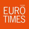 ESCRS EuroTimes