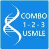 Score95.com - USMLE Step 1, Step 2 CK and Step 3 Practice Questions - Score95, Inc.