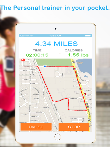 GPS Map My Ride+ GPS Cycling and Route Tracking   App Price ... Map My Route Cycling on map my place, plan my route, map of my land, map my distance, chart my route, map my city, map my drives, map my trip, map out a route trip, map my name, map my state, map my run, map sf 5k route, mapping a route,