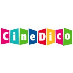 CineDico