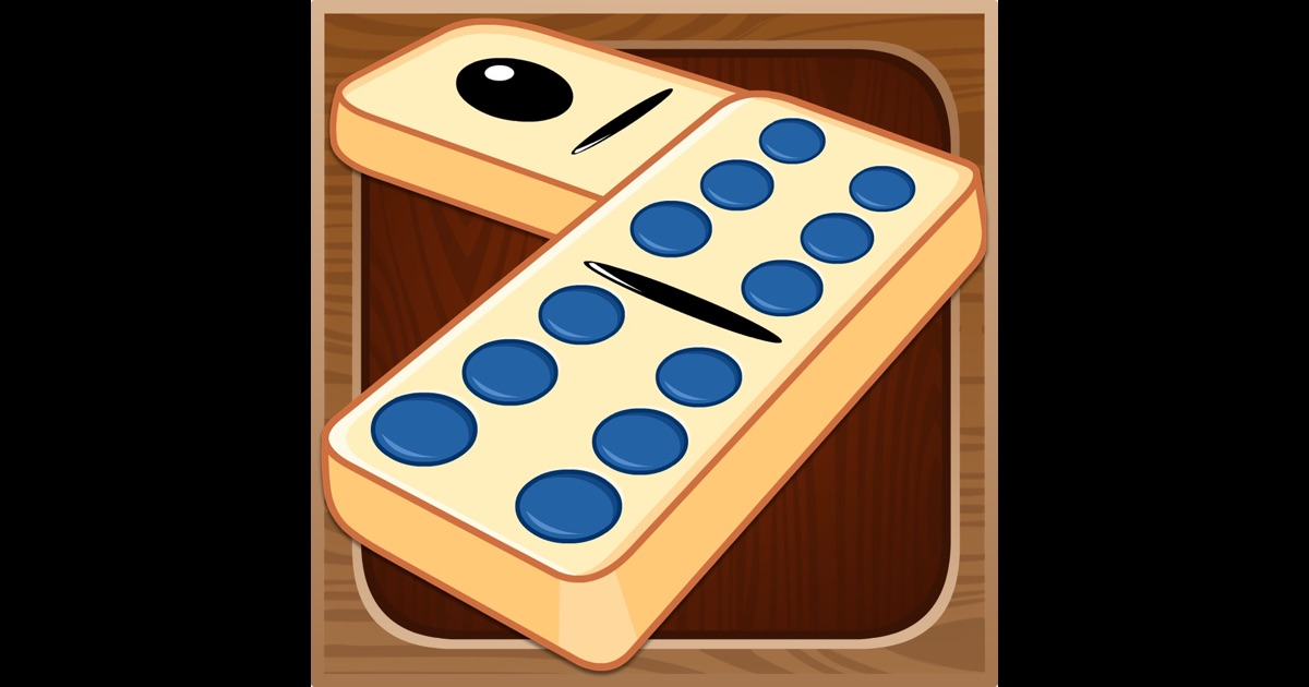 Free Dominoes Game Download For Mac